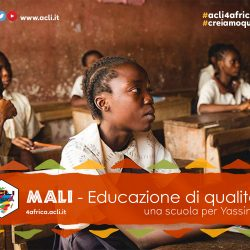 acli4africa-1
